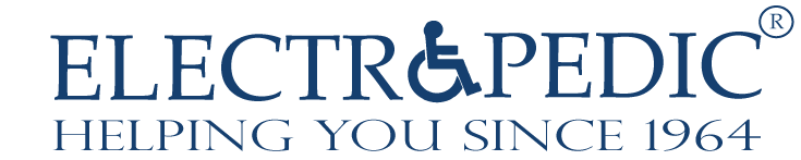 electropedic helping you since 1964 with hawle curved lift chair are stairlift and san francisco ca 3 wheel scooter wheelchair